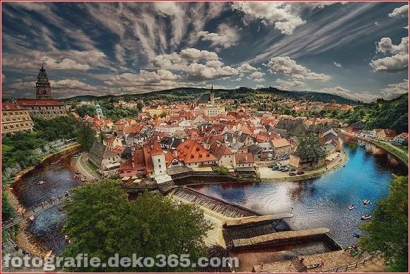 Europa-Fotografie (46)