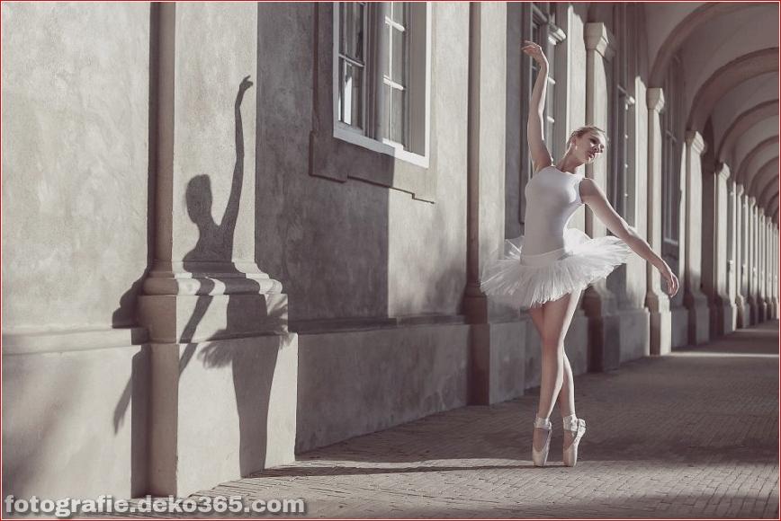 Hervorragende Ballettporträts_5c900c5b5d452.jpg
