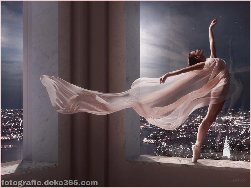 Tanzfotografie (5)