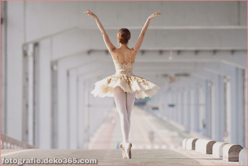 Hervorragende Ballettporträts_5c900c651e8df.jpg