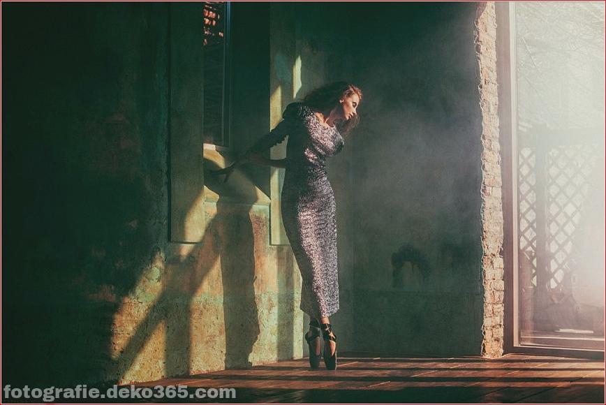 Hervorragende Ballettporträts_5c900c6849994.jpg