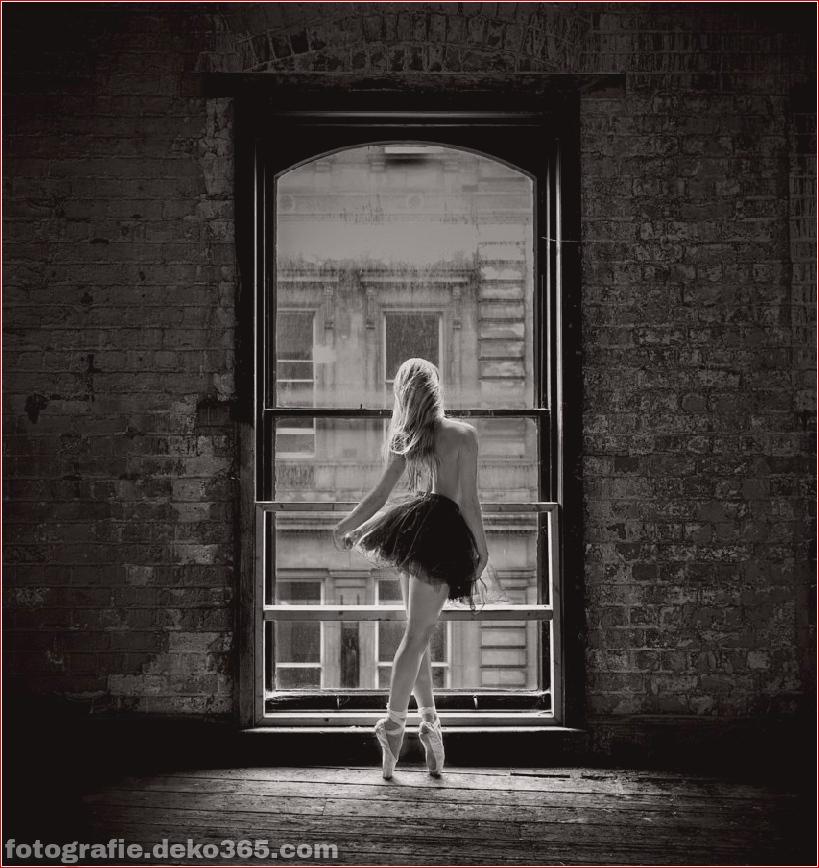 Tanzfotografie (11)