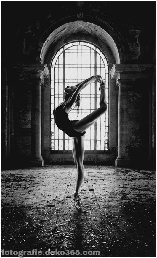 Tanzfotografie (12)