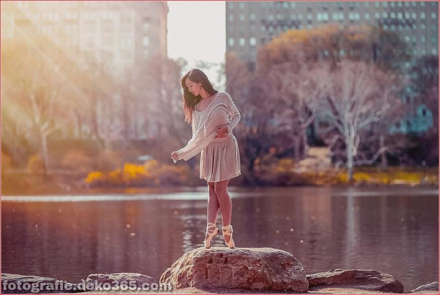 Hervorragende Ballettporträts_5c900c6f76098.jpg