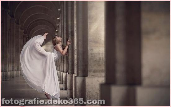 Hervorragende Ballettporträts_5c900c724154c.jpg