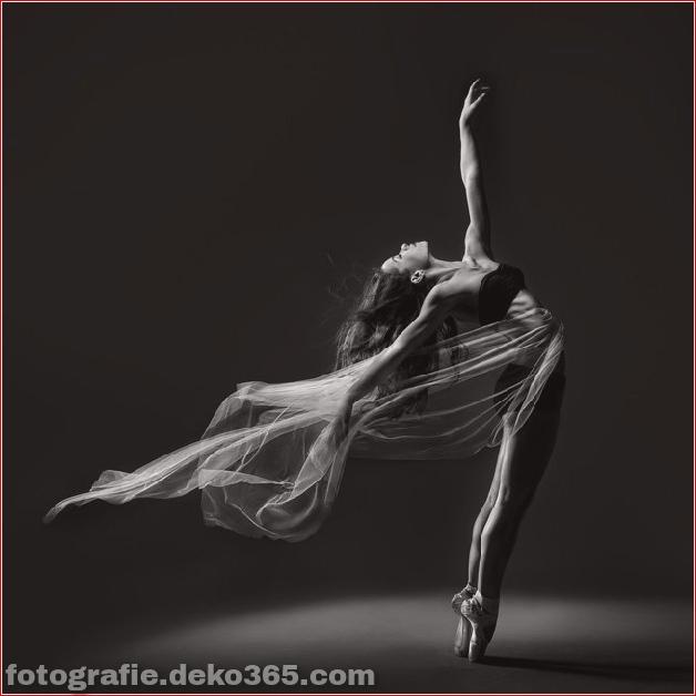 Hervorragende Ballettporträts_5c900c733b48c.jpg