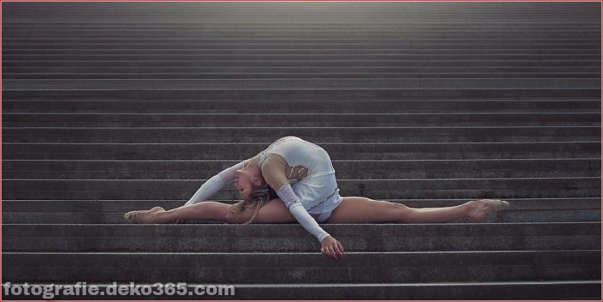 Hervorragende Ballettporträts_5c900c7996e5d.jpg
