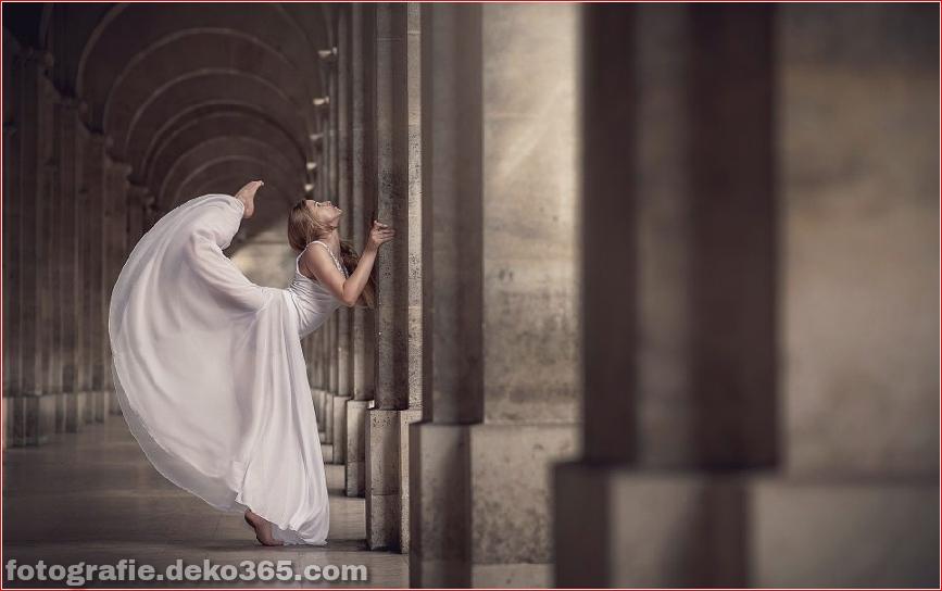 Hervorragende Ballettporträts_5c900c7b6222b.jpg