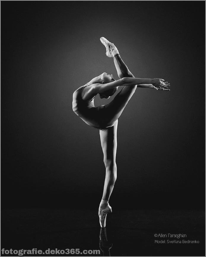 Hervorragende Ballettporträts_5c900c811e27b.jpg