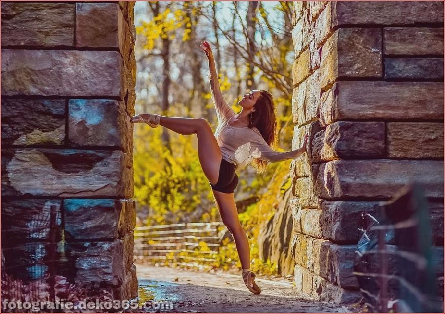 Hervorragende Ballettporträts_5c900c89ce0dd.jpg