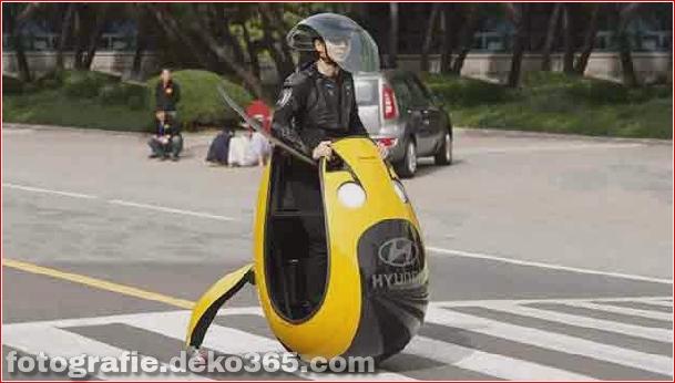 Hyundai-Eierfahrzeug (3)