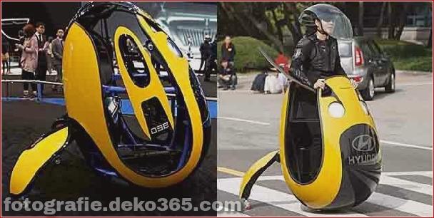 Hyundai-Eierfahrzeug (4)