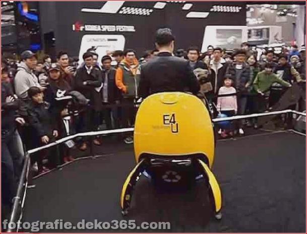 Hyundai-Eierfahrzeug (8)