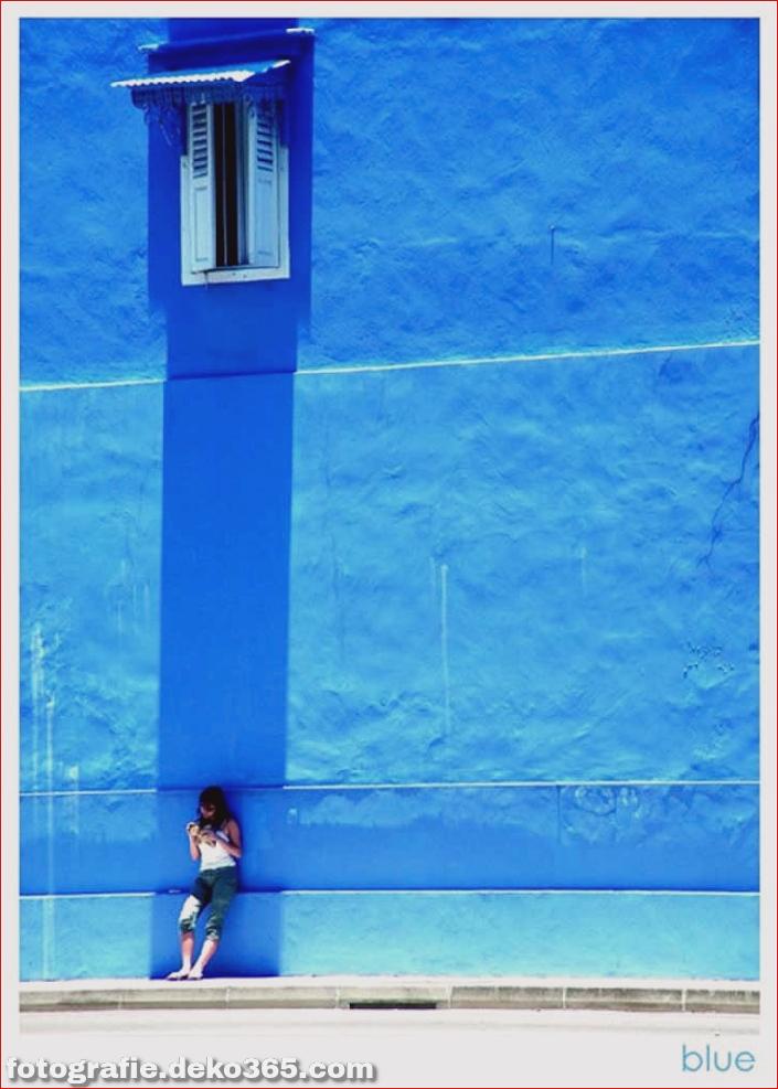 Ich liebe blaue Farbe warum?_5c9057c105ad5.jpg