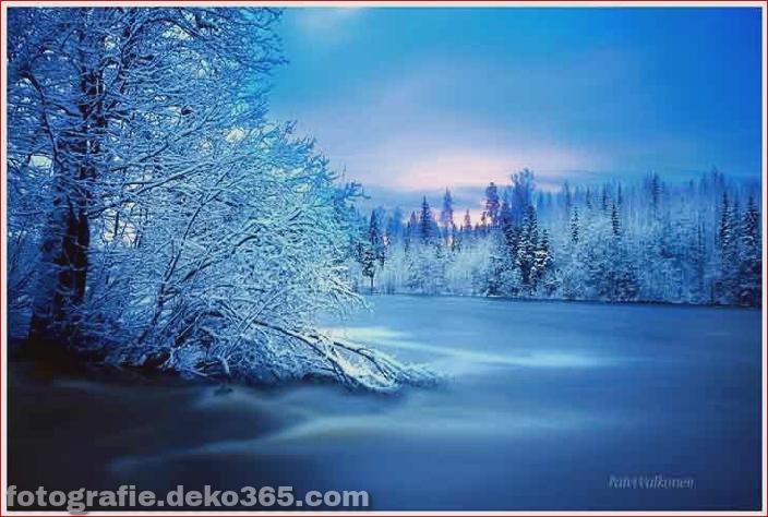 Ich liebe blaue Farbe warum?_5c9057c233a58.jpg