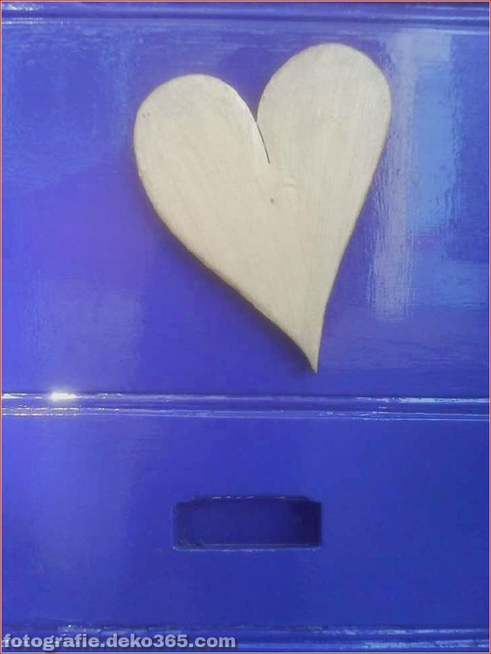 Ich liebe blaue Farbe warum?_5c9057c32d755.jpg