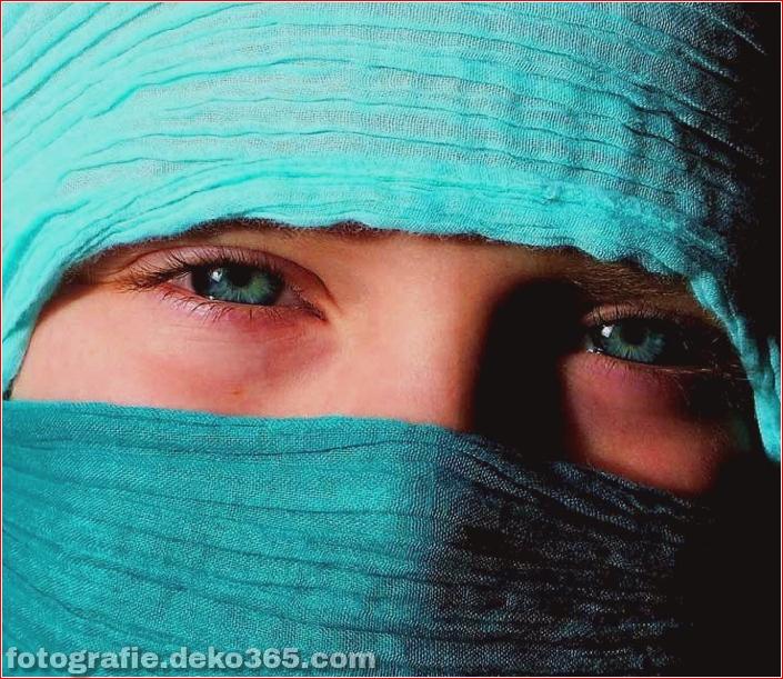 Ich liebe blaue Farbe warum?_5c9057c56c190.jpg