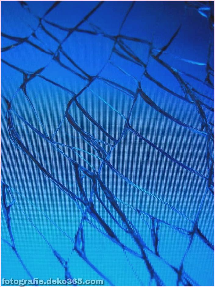 Ich liebe blaue Farbe warum?_5c9057c81941b.jpg