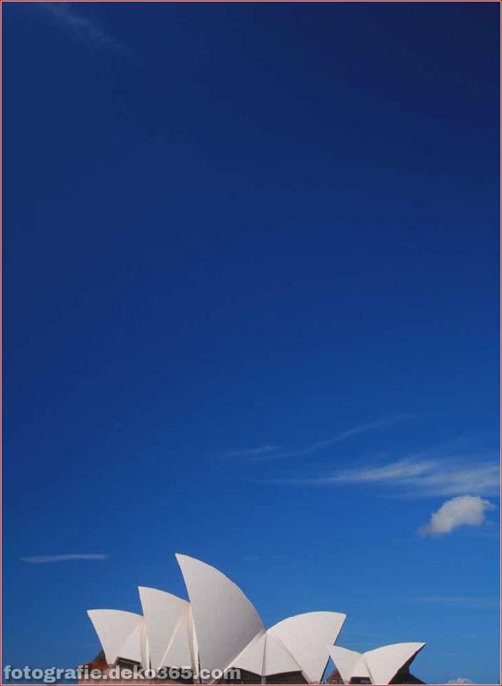 Ich liebe blaue Farbe warum?_5c9057cb64a00.jpg