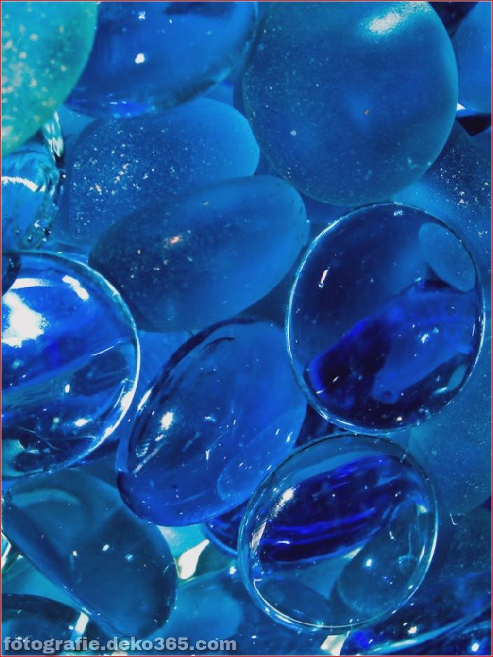 Ich liebe blaue Farbe warum?_5c9057cd0e090.jpg