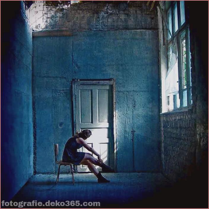 Ich liebe blaue Farbe warum?_5c9057d3187ba.jpg
