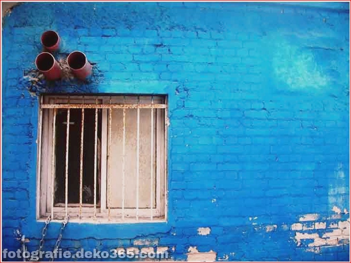 Ich liebe blaue Farbe warum?_5c9057d77a2b7.jpg