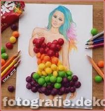 Illustrationskünstler Edgar Artis_5c8ffba0c5b37.jpg