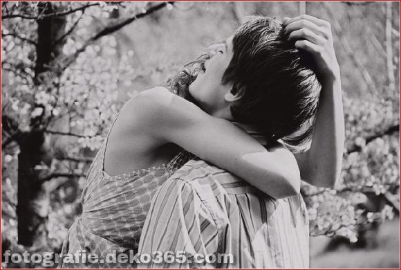 In der Stimmung für die Liebe (11)