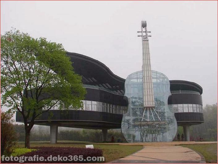 Innovative architektonische Designs_5c90606d78692.jpg