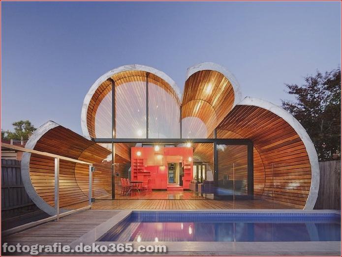 Innovative architektonische Designs_5c906073c1a30.jpg