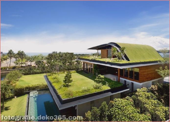 Innovative architektonische Designs_5c906078bdbda.jpg