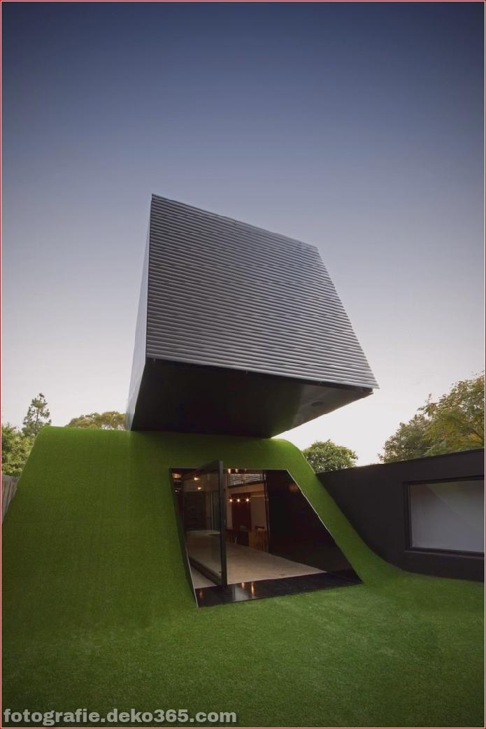 Innovative architektonische Designs_5c90607dbcbf2.jpg