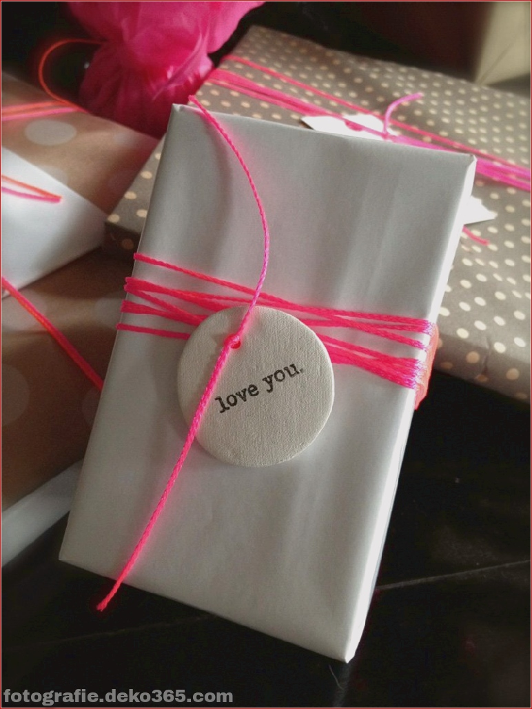 Innovative Geschenkideen für Weihnachten_5c90001b8e524.jpg