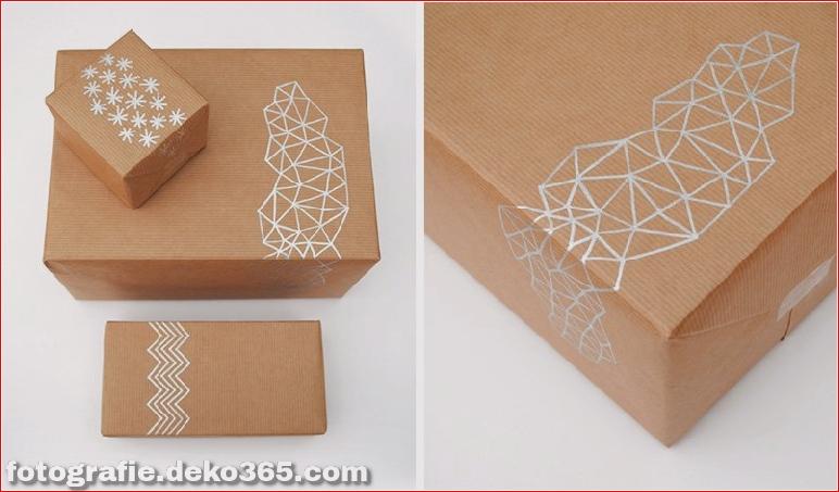 Innovative Geschenkideen für Weihnachten_5c90001debb00.jpg