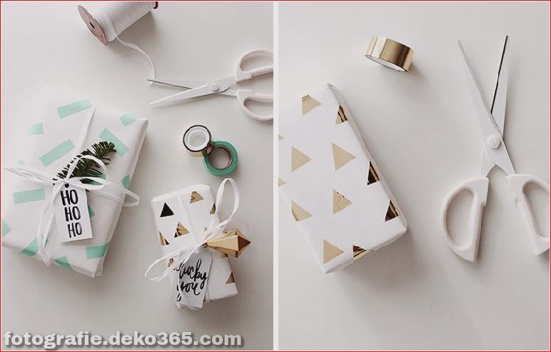 Innovative Geschenkideen für Weihnachten_5c90001f6f8f8.jpg