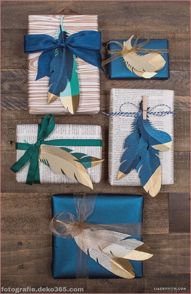 Innovative Geschenkideen für Weihnachten_5c9000223b553.jpg