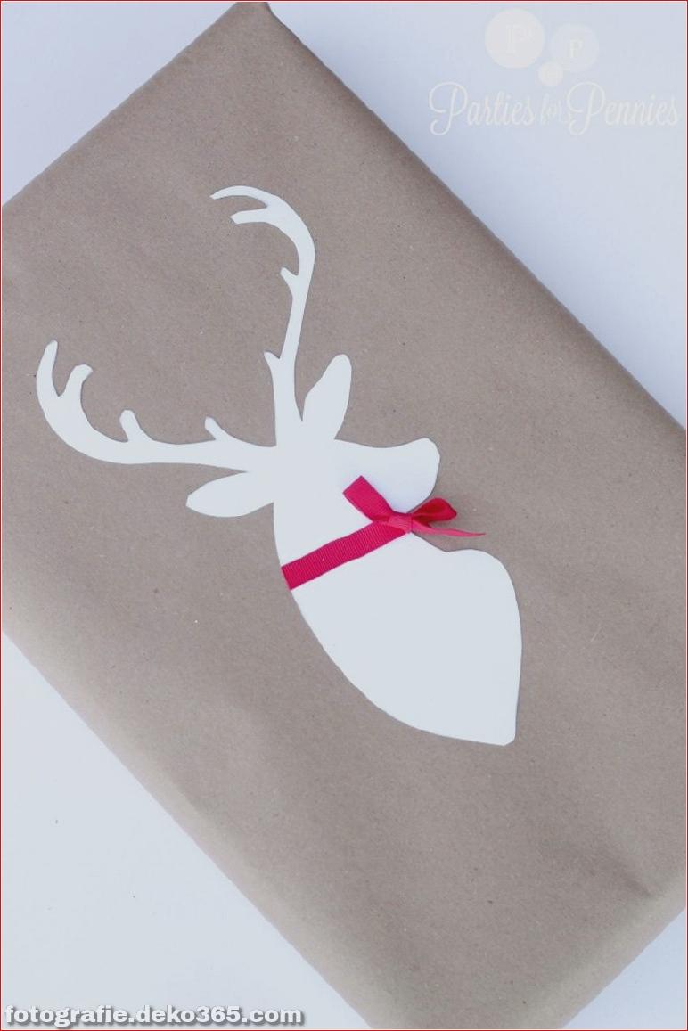 Innovative Geschenkideen für Weihnachten_5c900024b838e.jpg