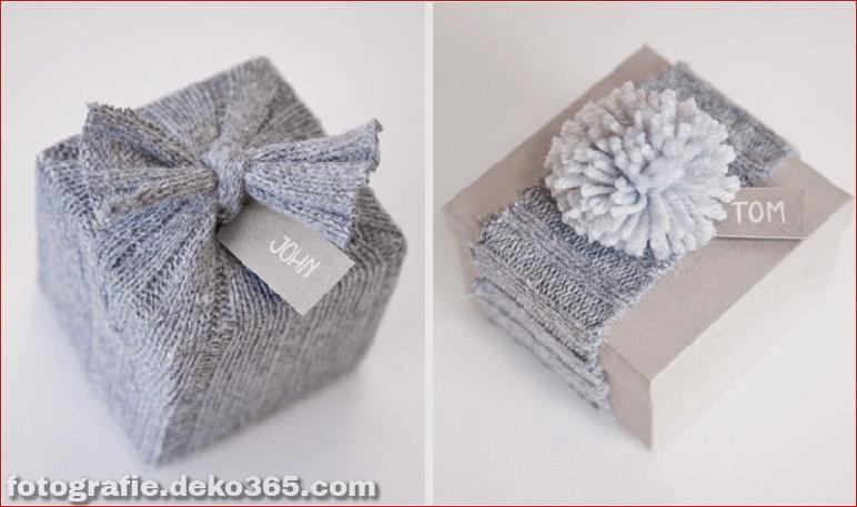 Innovative Geschenkideen für Weihnachten_5c90002709a54.jpg