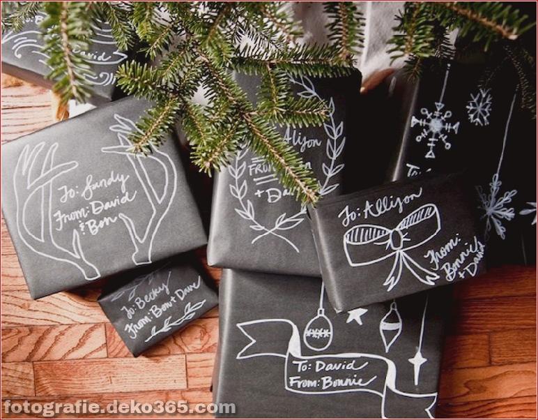 Innovative Geschenkideen für Weihnachten_5c90002902052.jpg