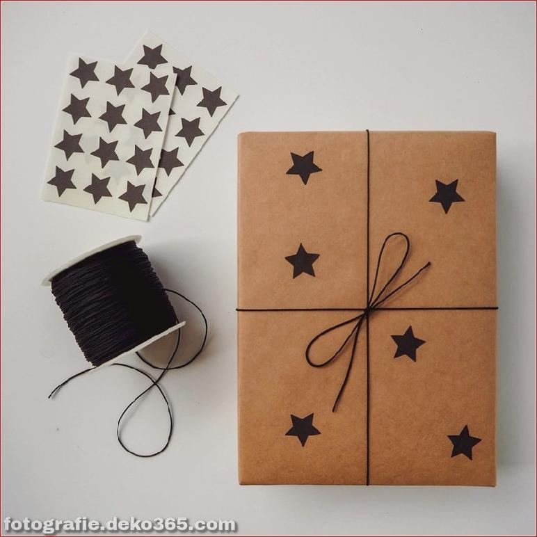 Innovative Geschenkideen für Weihnachten_5c90002b079fa.jpg