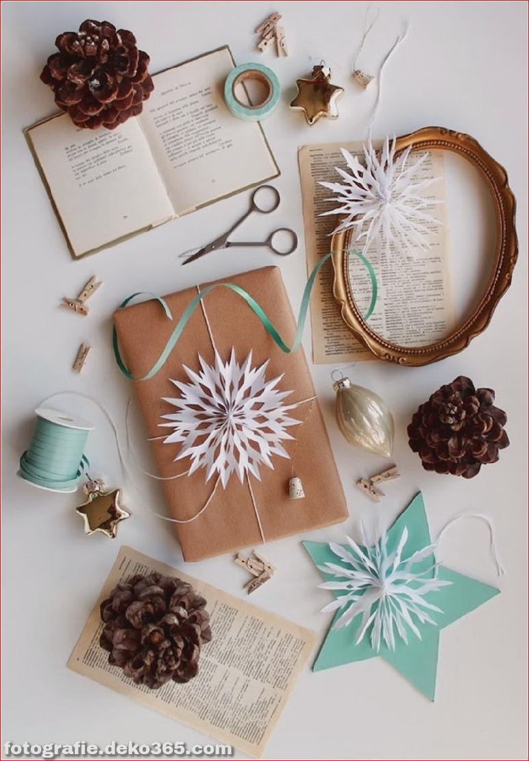 Innovative Geschenkideen für Weihnachten_5c90002e54e0e.jpg