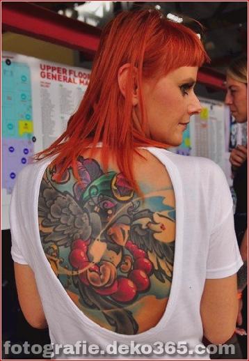 Internationale Tattoo Convention in London_5c9044b937488.jpg