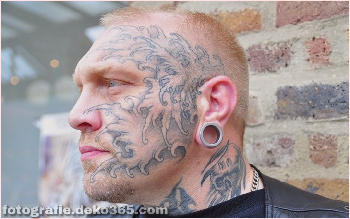 Internationale Tattoo Convention (13)
