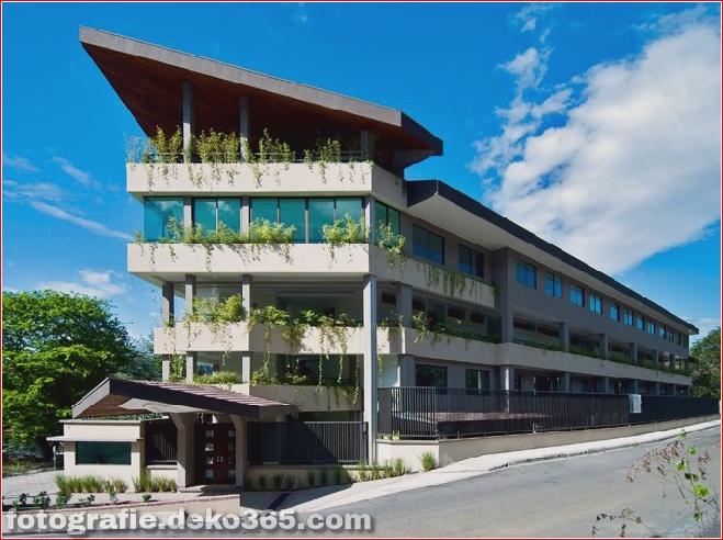 Internationales Architekturdesign_5c906653edc77.jpg