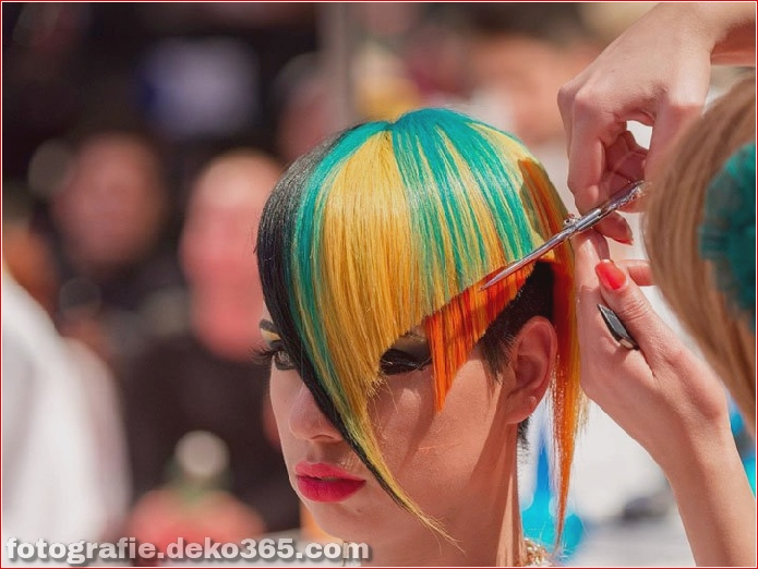 Hair World Cup OMC Hairworld 2014 in Frankfurt am Main, Deutschland. (9)