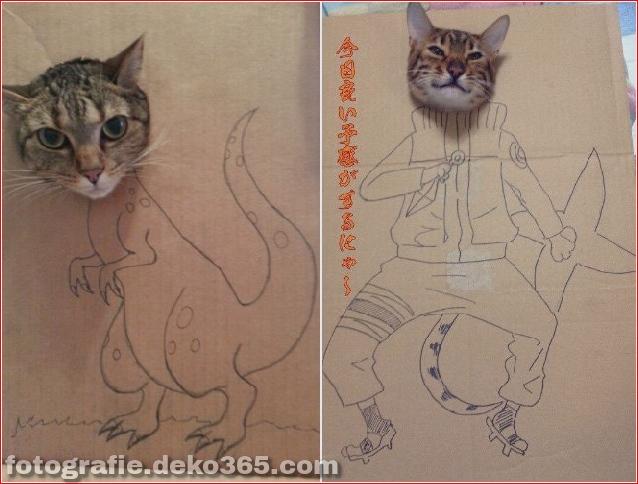 Karton Katze Art.-Nr._5c90540c90460.jpg