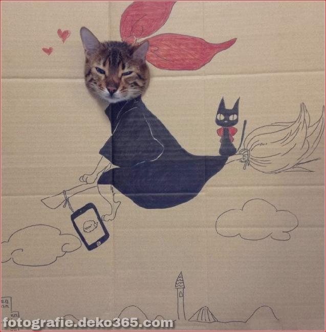 Karton Katze Art.-Nr._5c90540de575e.jpg