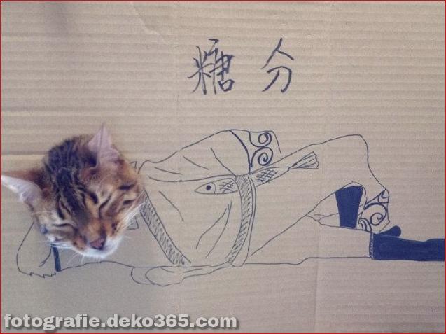 Karton Katze Art.-Nr._5c905410f33d1.jpg