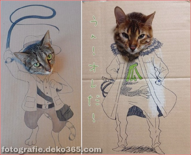 Karton Katze Art.-Nr._5c9054148e345.jpg