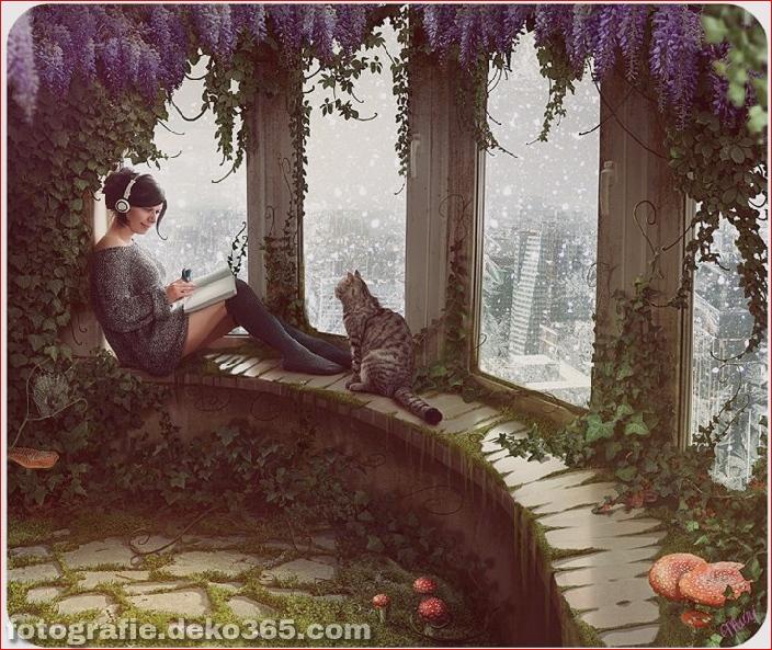 Katze mit Mädchen_5c90614099525.jpg